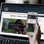South Whidbey Fire/EMS Refreshes Website