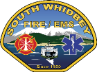 South Whidbey Fire / EMS