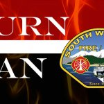 Type I Burn Ban to be in effect on July 24th