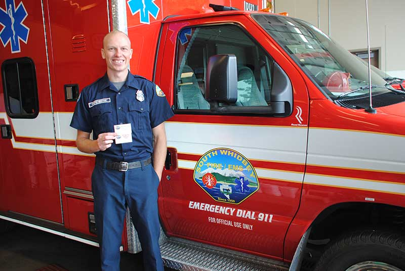 New business cards lead to survey south whidbey fire ems new business cards lead to survey colourmoves
