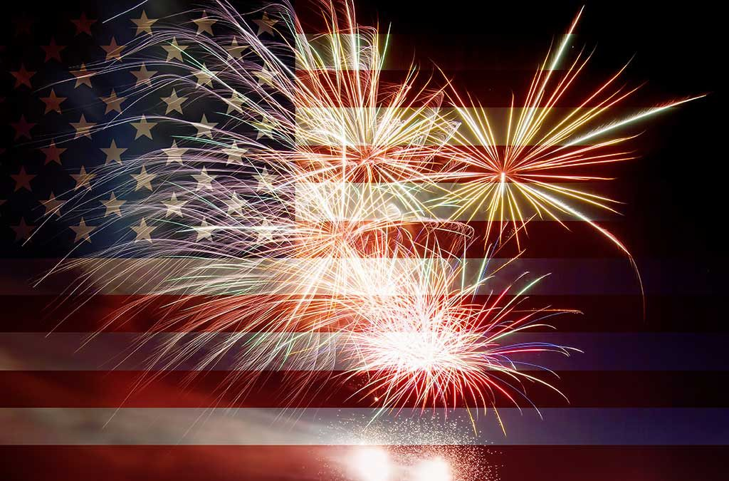 Celebrate Lawfully in Island County