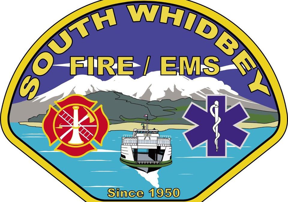 Fire Department Seeks Commissioner to Fill Vacancy