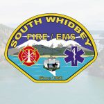 South Whidbey Fire/EMS Welcomes New EMTs