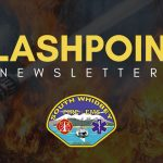 FLASHPOINT: Winter 2021 Newsletter Now Available